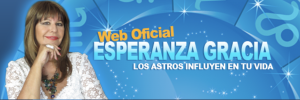 web-ext3